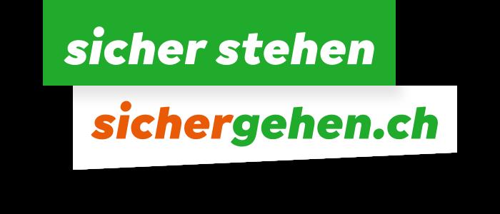Logo Aktiv und unabhängig im Alter